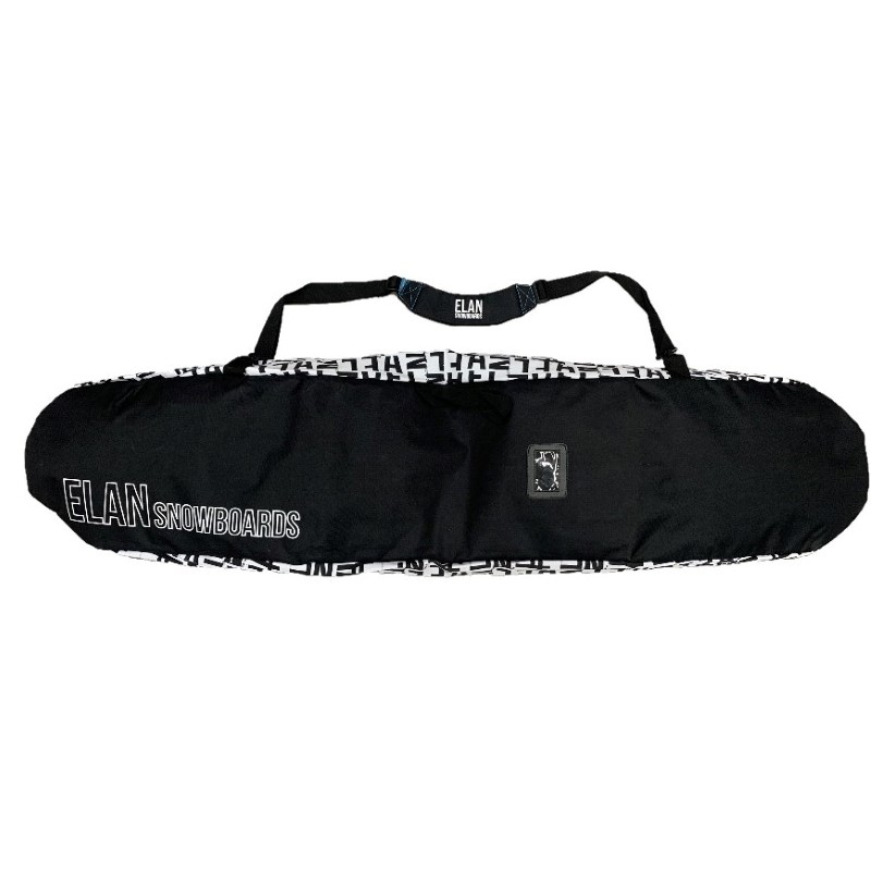 Torba za snowboard ELAN SINGLE BOARD BAG