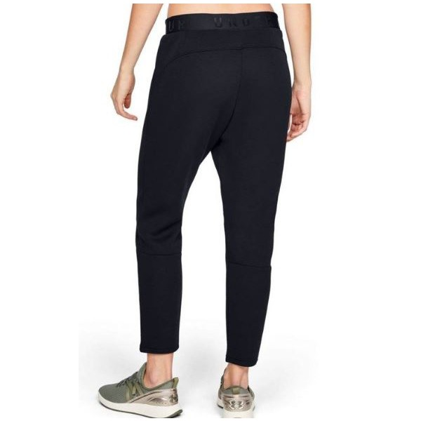 Ženska trenirka UA UNSTOPPABLE MOVE LIGHT PANT
