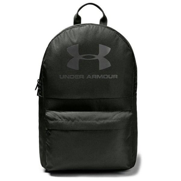 Nahrbtnik UNDER ARMOUR LOUDON