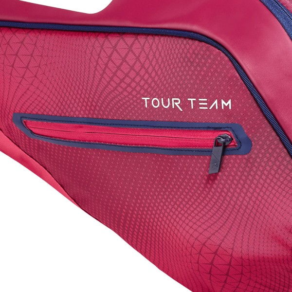 Torba HEAD TOUR TEAM 6R SUPERCOMBI