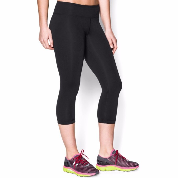 Ženske pajkice UA PERFECT TIGHT CAPRI